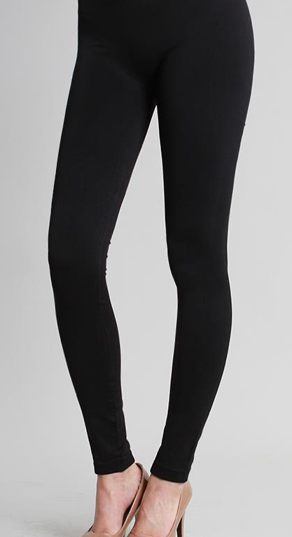 Long Ankle Length Leggings