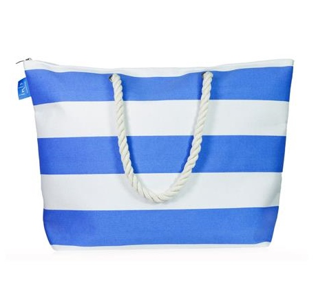 Inis Sea Loving Tote Bag