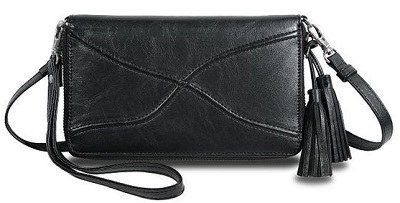 Encounter Crossbody Purses