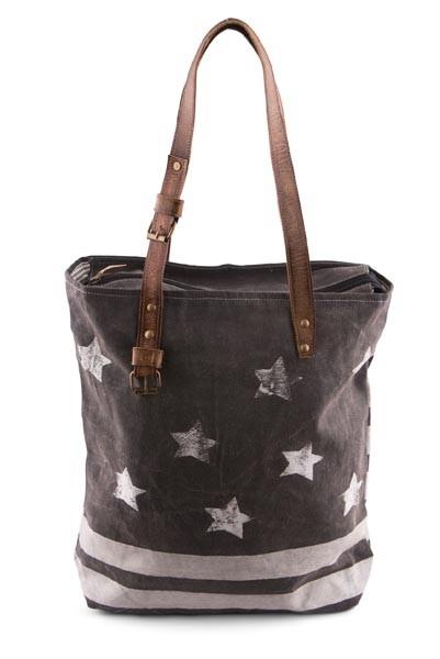 Starstruck Handbag